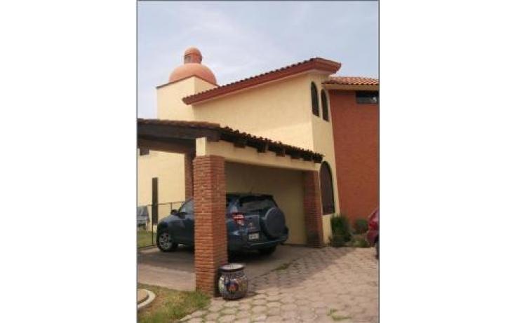 Foto de casa con id 427623 en venta en antiguo camino a rancho san isidro  32163 las quintas no 03
