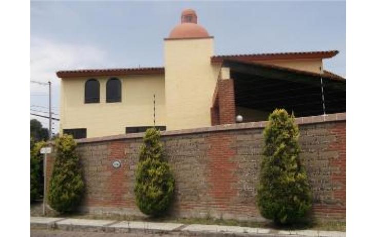 Foto de casa con id 427623 en venta en antiguo camino a rancho san isidro  32163 las quintas no 04