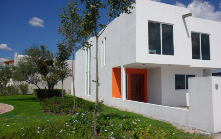 Foto de casa con id 398727 en venta arboledas no 02