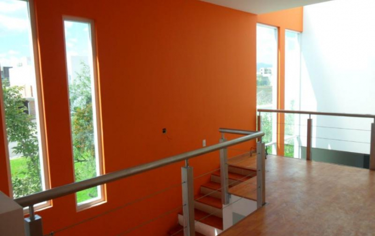 Foto de casa con id 398727 en venta arboledas no 05