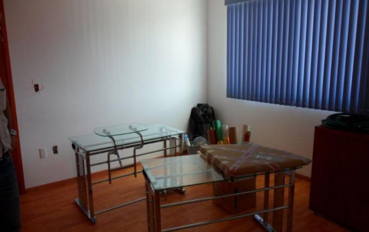 Foto de casa con id 398727 en venta arboledas no 06