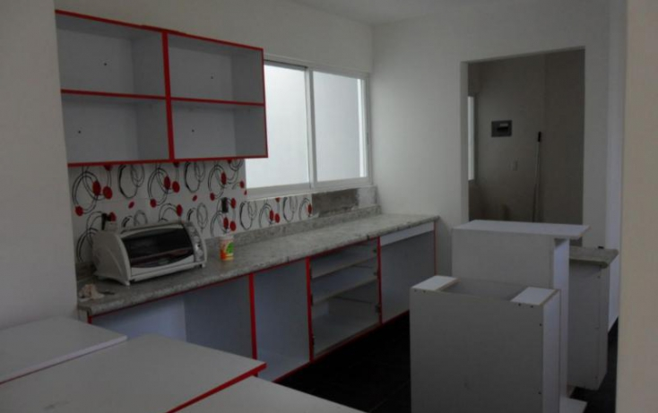 Foto de casa con id 398727 en venta arboledas no 07