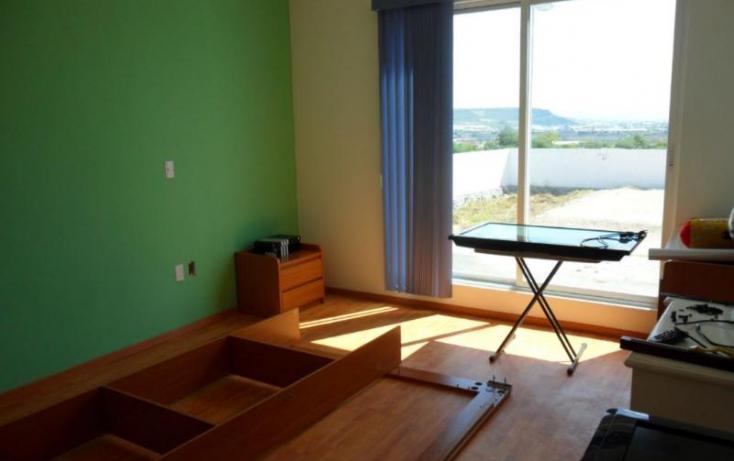 Foto de casa con id 398727 en venta arboledas no 09