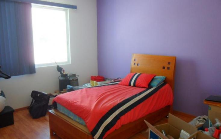 Foto de casa con id 398727 en venta arboledas no 10