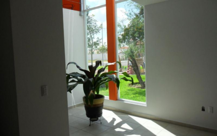 Foto de casa con id 398727 en venta arboledas no 11
