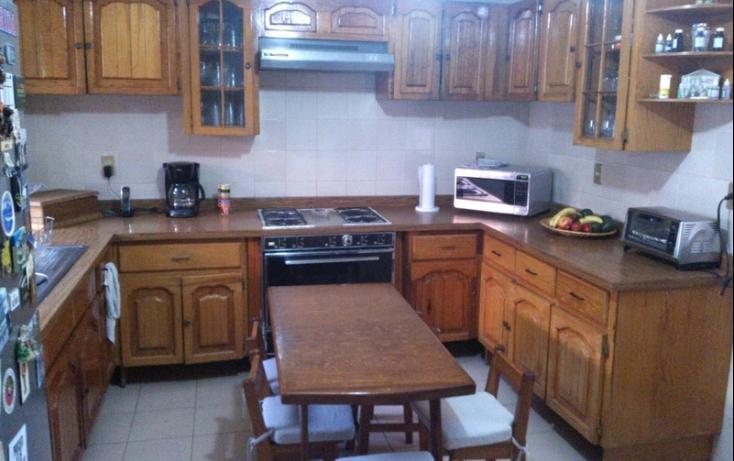 Foto de casa con id 451719 en venta arboledas no 01