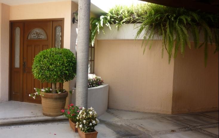 Foto de casa con id 451719 en venta arboledas no 03