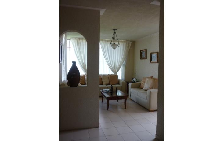Foto de casa con id 451719 en venta arboledas no 04