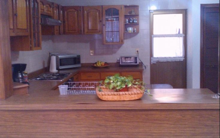 Foto de casa con id 451719 en venta arboledas no 06