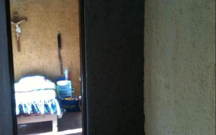 Foto de casa con id 390172 en venta en argentina 310 gamez no 01