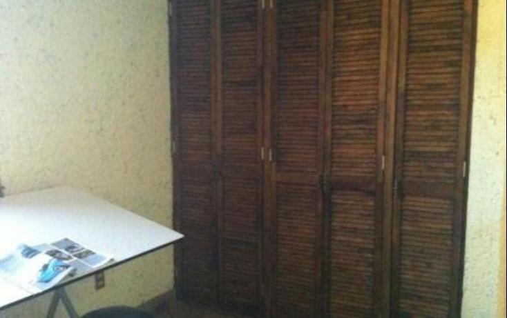 Foto de casa con id 390172 en venta en argentina 310 gamez no 03