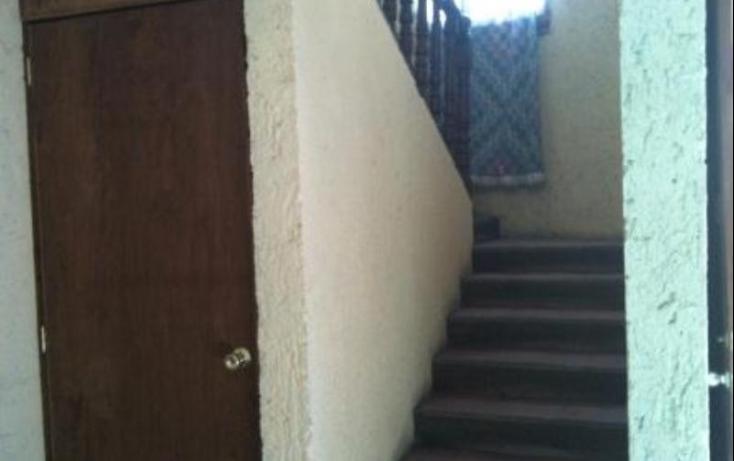 Foto de casa con id 390172 en venta en argentina 310 gamez no 04