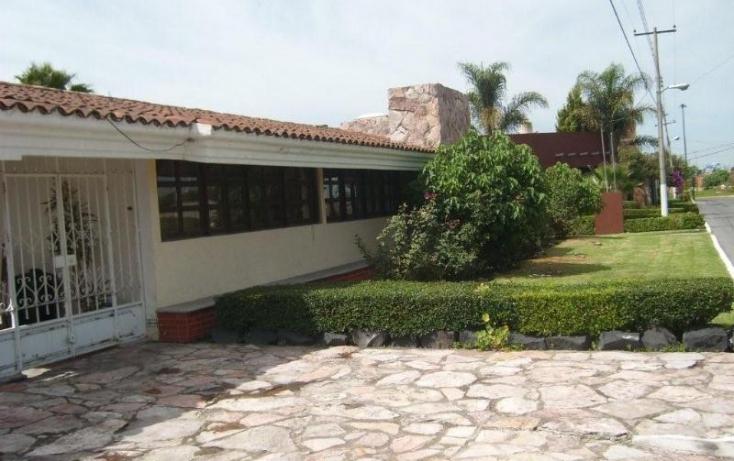 Foto de casa con id 394253 en venta en av cholula 222 eccehomo no 03
