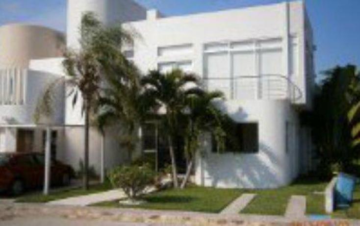 Foto de casa con id 330845 en venta en av costera de las palmas playa diamante no 01