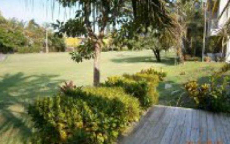 Foto de casa con id 330845 en venta en av costera de las palmas playa diamante no 02
