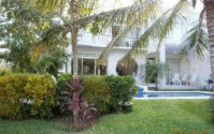 Foto de casa con id 330845 en venta en av costera de las palmas playa diamante no 03