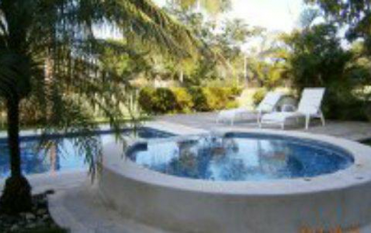 Foto de casa con id 330845 en venta en av costera de las palmas playa diamante no 04