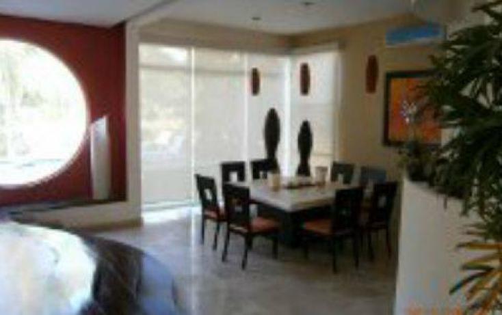 Foto de casa con id 330845 en venta en av costera de las palmas playa diamante no 05