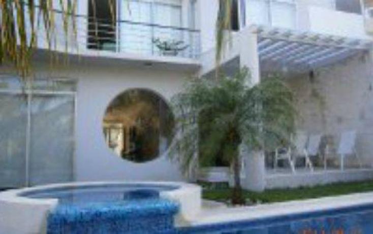 Foto de casa con id 330845 en venta en av costera de las palmas playa diamante no 07