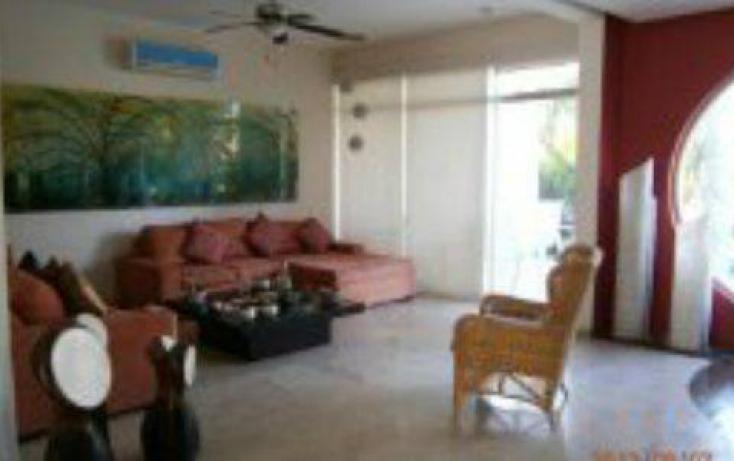 Foto de casa con id 330845 en venta en av costera de las palmas playa diamante no 08