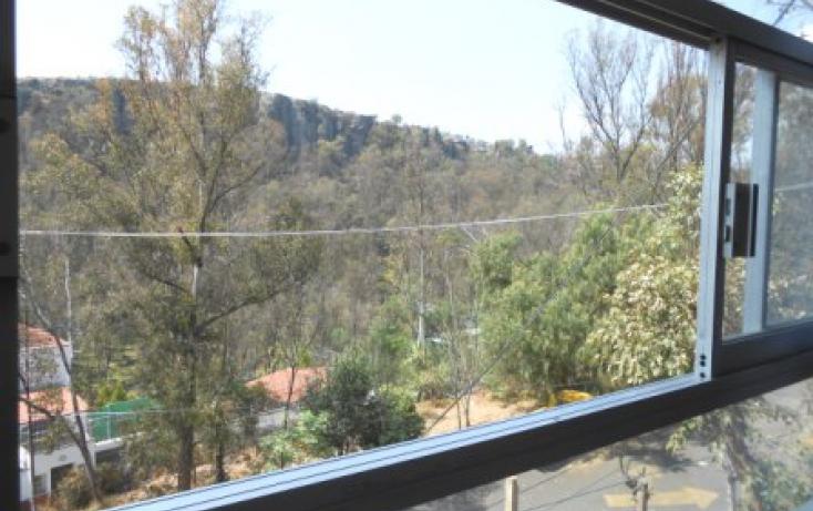 Foto de casa con id 419715 en venta en av de los arcos vista del valle sección electricistas no 01