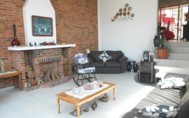 Foto de casa con id 419715 en venta en av de los arcos vista del valle sección electricistas no 03