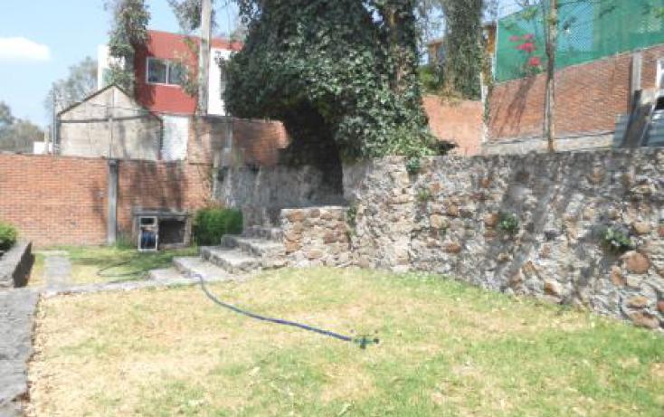 Foto de casa con id 419715 en venta en av de los arcos vista del valle sección electricistas no 05