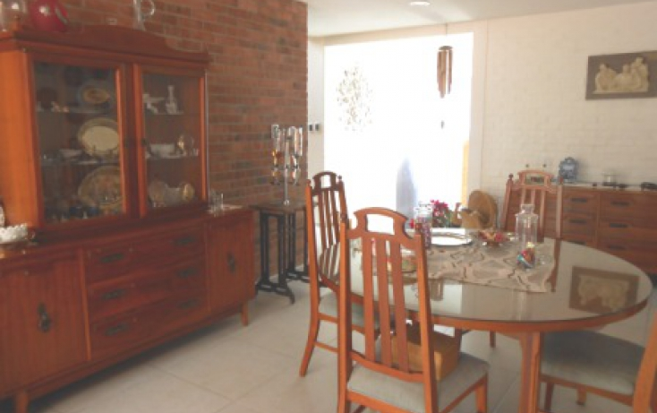Foto de casa con id 419715 en venta en av de los arcos vista del valle sección electricistas no 06