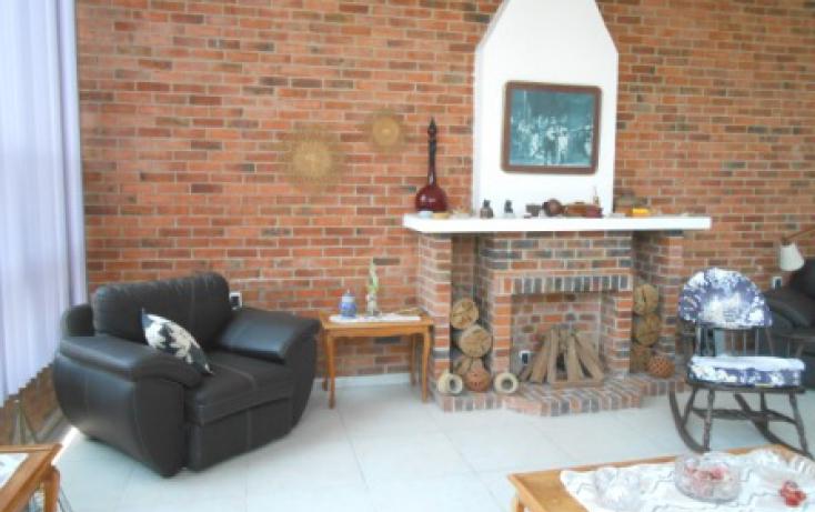 Foto de casa con id 419715 en venta en av de los arcos vista del valle sección electricistas no 07