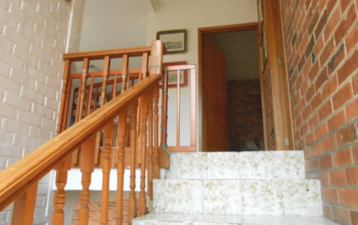 Foto de casa con id 419715 en venta en av de los arcos vista del valle sección electricistas no 09