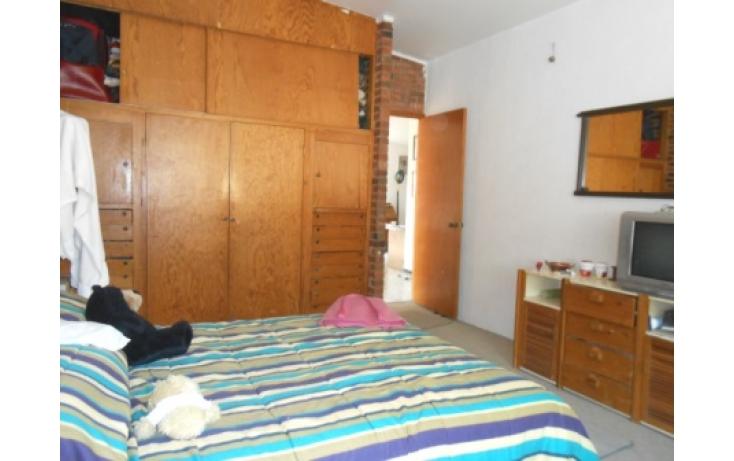 Foto de casa con id 419715 en venta en av de los arcos vista del valle sección electricistas no 11