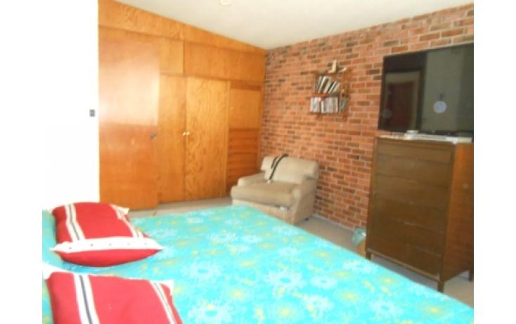 Foto de casa con id 419715 en venta en av de los arcos vista del valle sección electricistas no 12