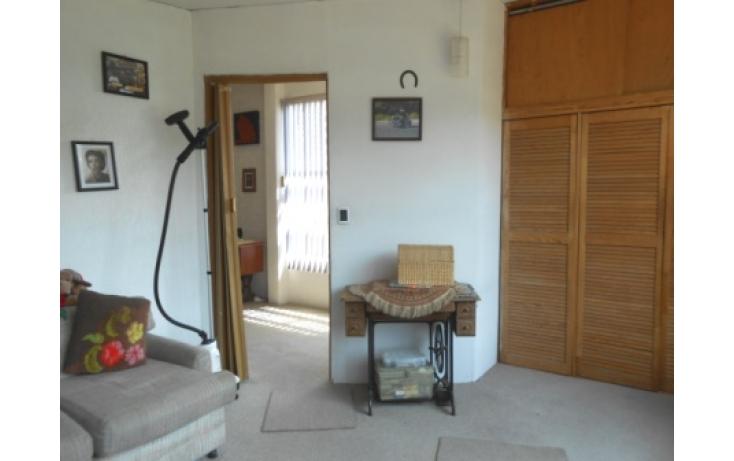 Foto de casa con id 419715 en venta en av de los arcos vista del valle sección electricistas no 14