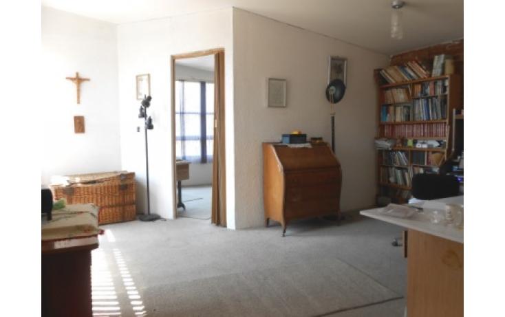 Foto de casa con id 419715 en venta en av de los arcos vista del valle sección electricistas no 15