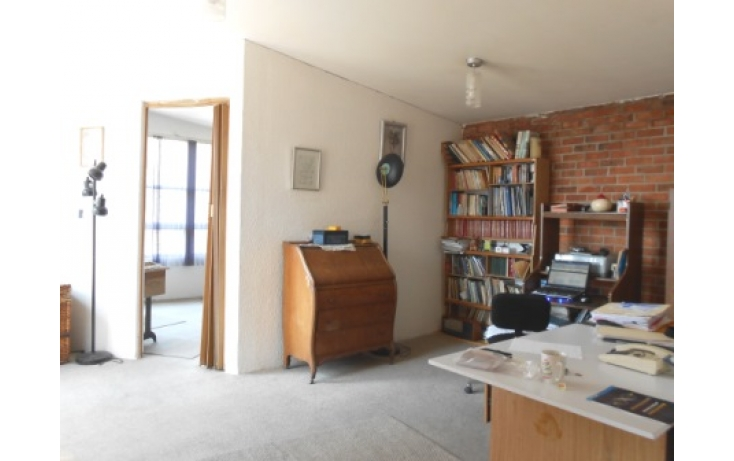 Foto de casa con id 419715 en venta en av de los arcos vista del valle sección electricistas no 16