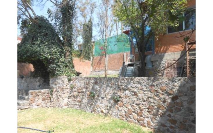 Foto de casa con id 419715 en venta en av de los arcos vista del valle sección electricistas no 17