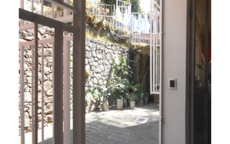 Foto de casa con id 419715 en venta en av de los arcos vista del valle sección electricistas no 18
