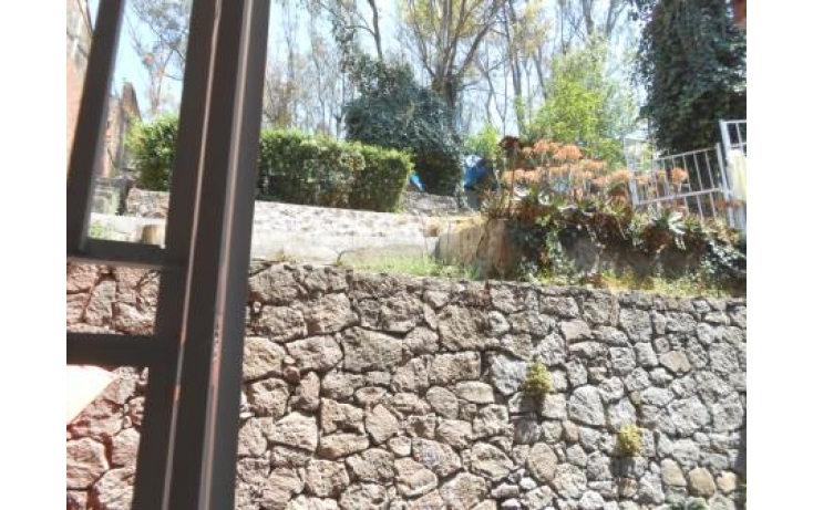 Foto de casa con id 419715 en venta en av de los arcos vista del valle sección electricistas no 19