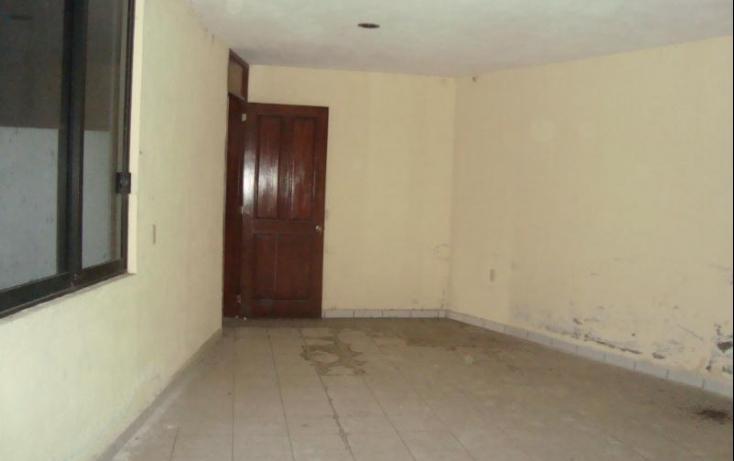 Foto de casa con id 389995 en venta en av del prado uriangato centro no 03