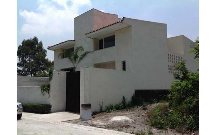 Foto de casa con id 87311 en venta en av del río poniente lomas del río no 01