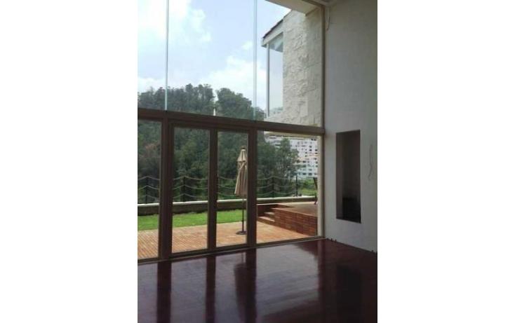 Foto de casa con id 87311 en venta en av del río poniente lomas del río no 02