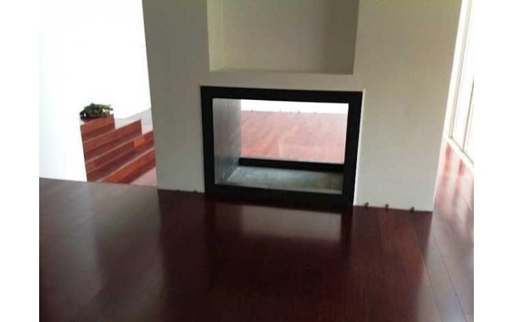 Foto de casa con id 87311 en venta en av del río poniente lomas del río no 03