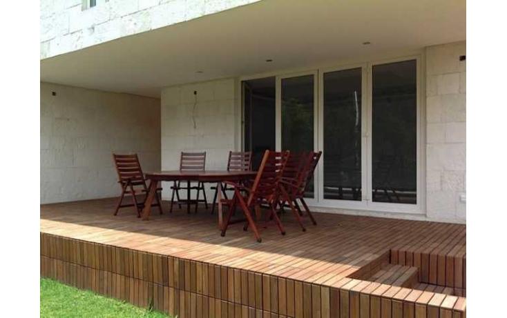 Foto de casa con id 87311 en venta en av del río poniente lomas del río no 05