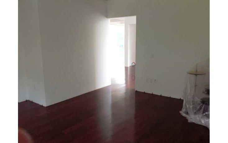 Foto de casa con id 87311 en venta en av del río poniente lomas del río no 06