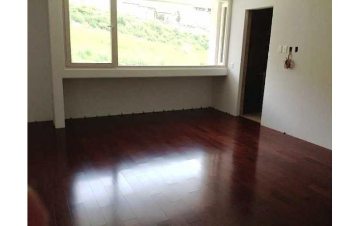 Foto de casa con id 87311 en venta en av del río poniente lomas del río no 07