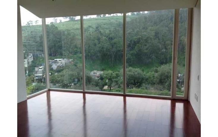 Foto de casa con id 87311 en venta en av del río poniente lomas del río no 08