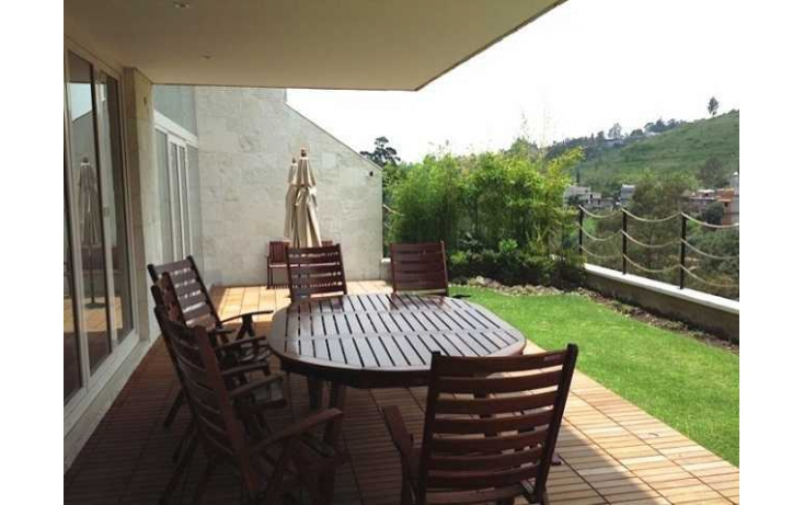 Foto de casa con id 87311 en venta en av del río poniente lomas del río no 09