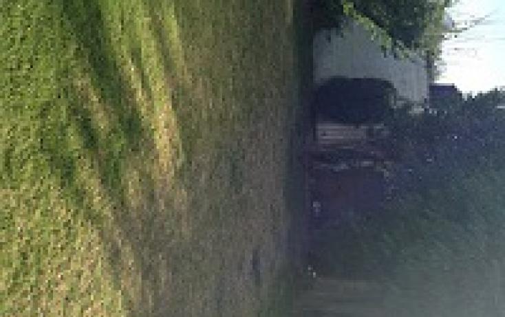 Foto de casa con id 418479 en venta en av del trigo 107 san miguel zinacantepec no 03