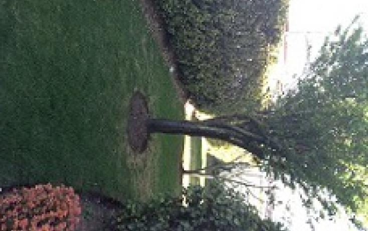 Foto de casa con id 418479 en venta en av del trigo 107 san miguel zinacantepec no 04