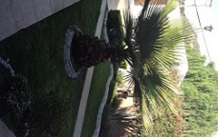 Foto de casa con id 418479 en venta en av del trigo 107 san miguel zinacantepec no 05
